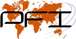 PFI magyarországi tagság