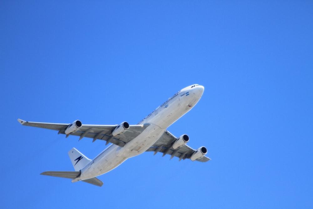 Fennakadás a légi szállításban a KÍNAI KORONAVÍRUS miatt