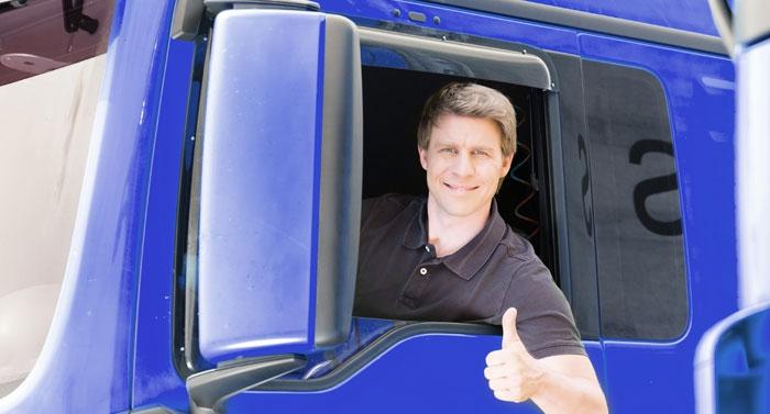 Nemzetközi gépkocsivezetőt felveszünk