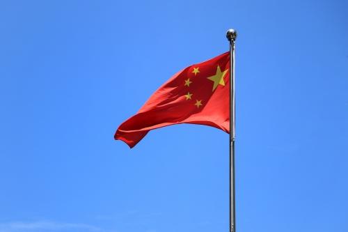 Kedvező szállítási megoldások kínai szállítmányok esetén