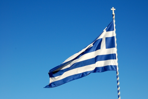 Folyamatos fejlesztések a Kordika Kft-nél II.- Görög szállítások