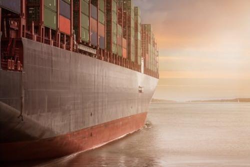 Folyamatos fejlesztések a Kordika Kft-nél I.- Tengerentúli szállítások